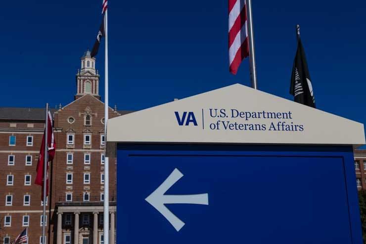 US Department of Veterans Affairs (VA)