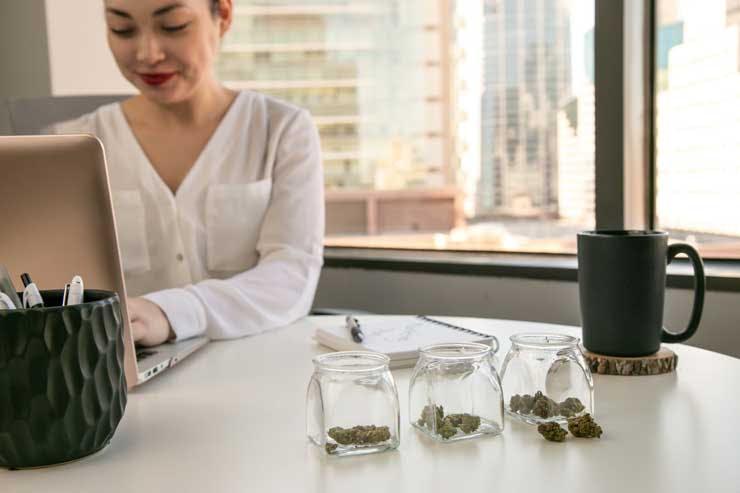 Is Marijuana a Depressant, Stimulant, or Hallucinogen?
