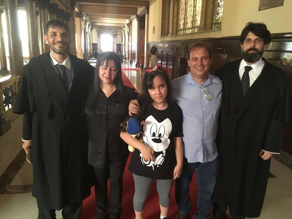 Emilio Figueiredo e Ricardo Nemer defendem o direito de famílias ao autocultivo da cannabis