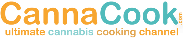 CannaCook logo