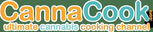 CannaCook logo
