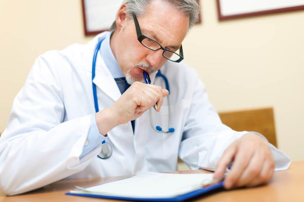 doctor cannabis journal