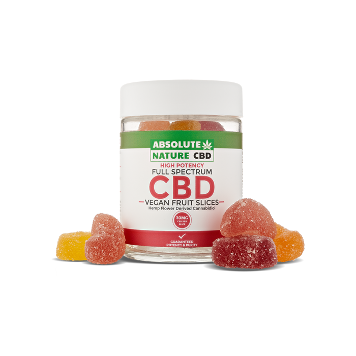 12 top CBD gummies to try in 2021